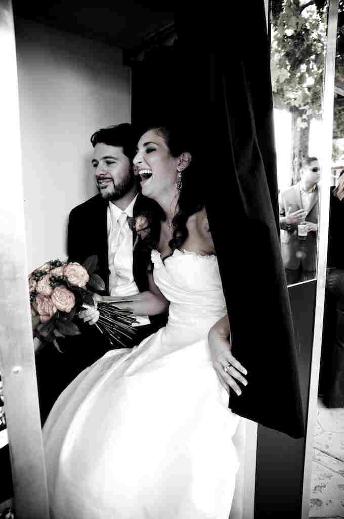 Photo Booth Rentals Fresno Oakhurst Mariposa Yosemite